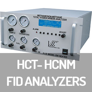 sale-hct-systemes