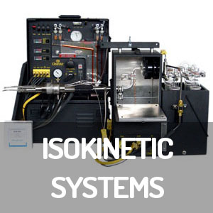 sale-iso-systems