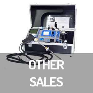 sale-other-sales