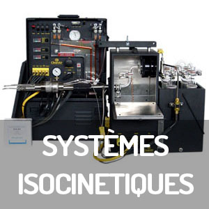 vente-systemes-iso