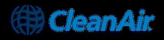 CleanAir Europe